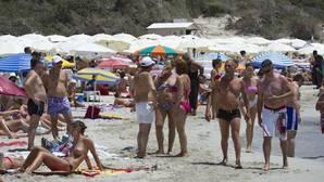 El presidente de la OMT: «España crece porque hace las cosas bien»