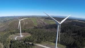 Gas Natural entra en Australia con la construcción de un parque eólico por 120 millones de euros