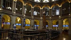España coloca 3.305 millones de euros en letras a un interés todavía más negativo
