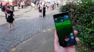 Volkswagen prohíbe Pokemon Go por miedo al espionaje industrial