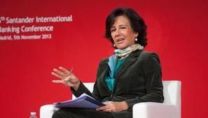 Banco Santander, UBS, BNY Mellon y Deutsche Bank se unen en un proyecto para promover el dinero digital