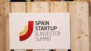 Diez consejos para que tu startup triunfe en el extranjero