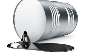 Bank of America prevé que el barril de petróleo Brent alcanzará los 70 dólares a mediados de 2017