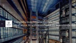 Competencia autoriza la compra de Metrovacesa por Merlin para conformar la mayor inmobiliaria española