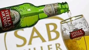AB InBev recortará 5.500 empleos tras la compra de SABMiller