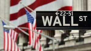 Apple, Facebook y más de veinte empresas norteamericanas se suman a la igualdad de salarios