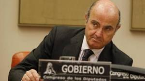 Axesor prevé un crecimiento del PIB español próximo al 3%