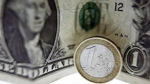 Así funciona una oficina de cambio de divisas