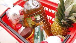 DIA será investigada tras recibir varias denuncias por vender aceite por debajo del precio de origen