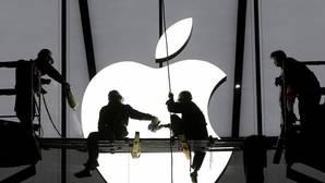 Bruselas obliga a Apple a devolver 13.000 millones en impuestos no pagados