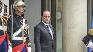 Francia pide el fin «puro, simple y definitivo» de las negociaciones con EE.UU. sobre el acuerdo TTIP