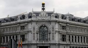 La balanza por cuenta corriente registró un superávit de 6.300 millones de euros hasta junio