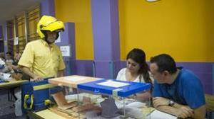 Correos cerró 2015 con su primer aumento de ingresos en seis años