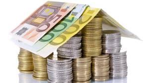 Las tres razones por las que no conviene esperar al año que viene para contratar una hipoteca