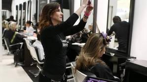 El 35% de los autónomos españoles son mujeres