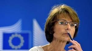El paro en la Eurozona toca su nivel más bajo desde hace cinco años