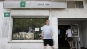 Asempleo prevé la subida del paro en agosto y avisa de las consecuencias de la incertidumbre política