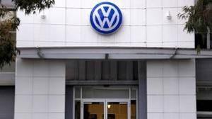 La CNMC de Australia demanda a Volkswagen por el «dieselgate»