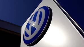 Las ventas de Volkswagen en EE.UU. caen un 9% en agosto
