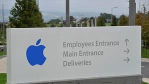 Apple España desvió ingresos de 232 millones a Irlanda en 2015, un 63% más