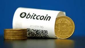 Cinco monedas digitales que no sabías que existían