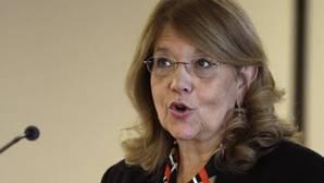 La CNMV prevé que el consejero más antiguo ocupe la vacante al expirar el mandato de su presidente