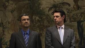 El Gobierno propone a José Manuel Soria como director ejecutivo del Banco Mundial