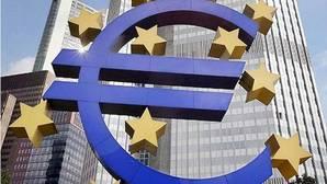 El BCE ya ha comprado un billón de euros de deuda pública