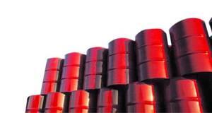 El precio del barril de Brent sube tras la declaración conjunta de Arabia Saudí y Rusia