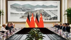 El G-20 da por agotados los estímulos monetarios y estudia nuevas vías de crecimiento