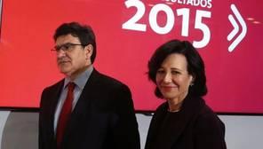 El Banco Santander lanza un servicio para contratar productos financieros desde cualquier dispositivo