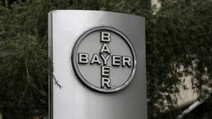 Bayer eleva hasta 59.000 millones de euros su oferta por Monsanto