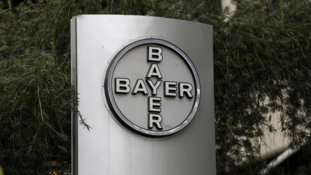 Sede de Bayer