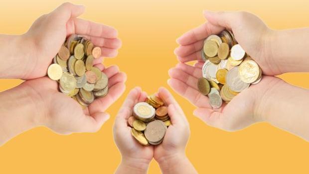 En septiembre se hace necesario revisar nuestra política de ahorro