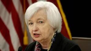 Seis razones que apoyan la subida de tipos de la Reserva Federal en septiembre
