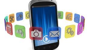 Bruselas quiere limitar a 90 días la supresión del «roaming» para evitar un uso abusivo