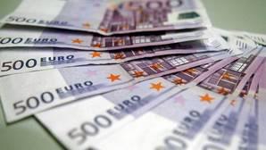 Cada español deberá ahorrar 7.700 euros al año para mantener su nivel de vida en la jubilación