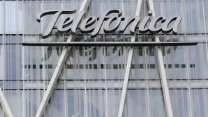 Telefónica elevará gratuitamente de 30 a 50 Mpbs la velocidad de conexión
