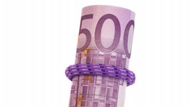 Los técnicos matizan que quienes más provecho sacan a esta normativa son el 6% de los «super ricos»
