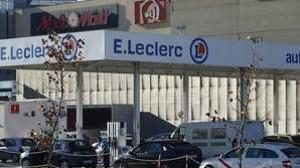 Las gasolineras sin personal ya restan 4.000 empleos al sector