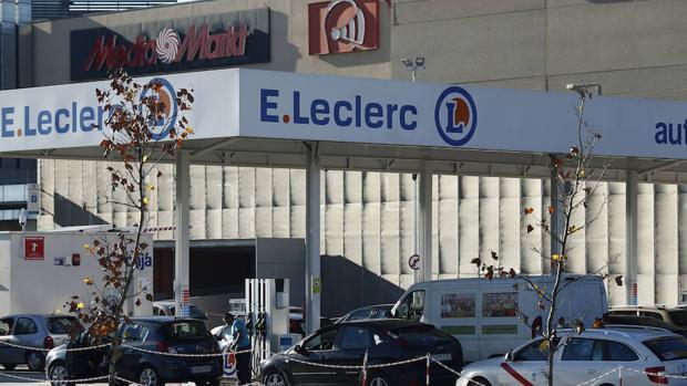 Las gasolineras desatendidas podrían llegar a destruir el 80% del empleo del sector