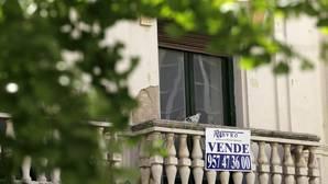 El precio de la vivienda libre modera su subida al 3,9% en el segundo trimestre