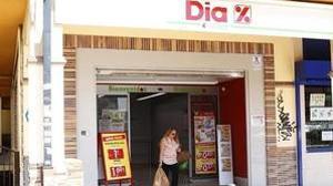 Los clientes de ING podrán sacar de 20 a 150 euros al día en los súper DIA y las gasolineras Galp y Shell