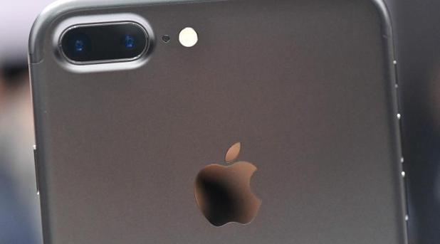Bruselas ha ordenado a Apple a devolver 13.000 millones en impuestos no pagados