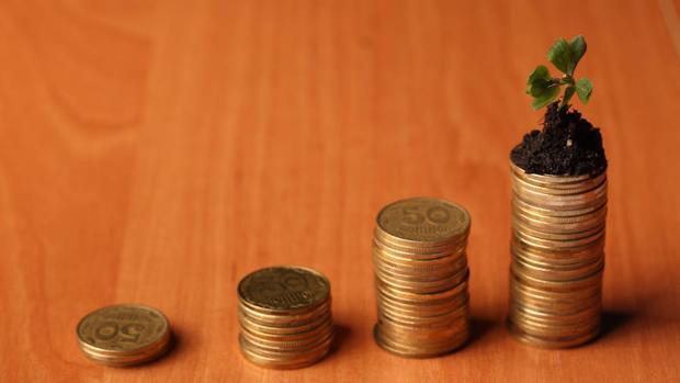 Los fondos de inversión nacionales recuperan el volumen de hace ocho años y medio