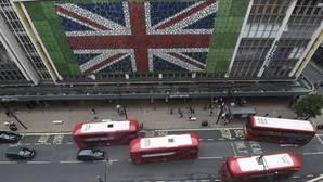 Reino Unido incrementa un 9% las exportaciones a la UE tras el Brexit