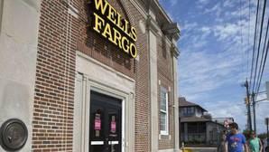 Wells Fargo despide a 5.300 empleados por abrir cuentas bancarias falsas