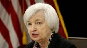 Discrepancias en la Fed sobre una posible subida de tipos en septiembre