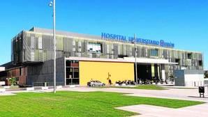 El sector sanitario europeo acelara su consolidación