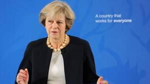 La Cámara de Comercio británica calcula que el PIB crecerá menos por el Brexit